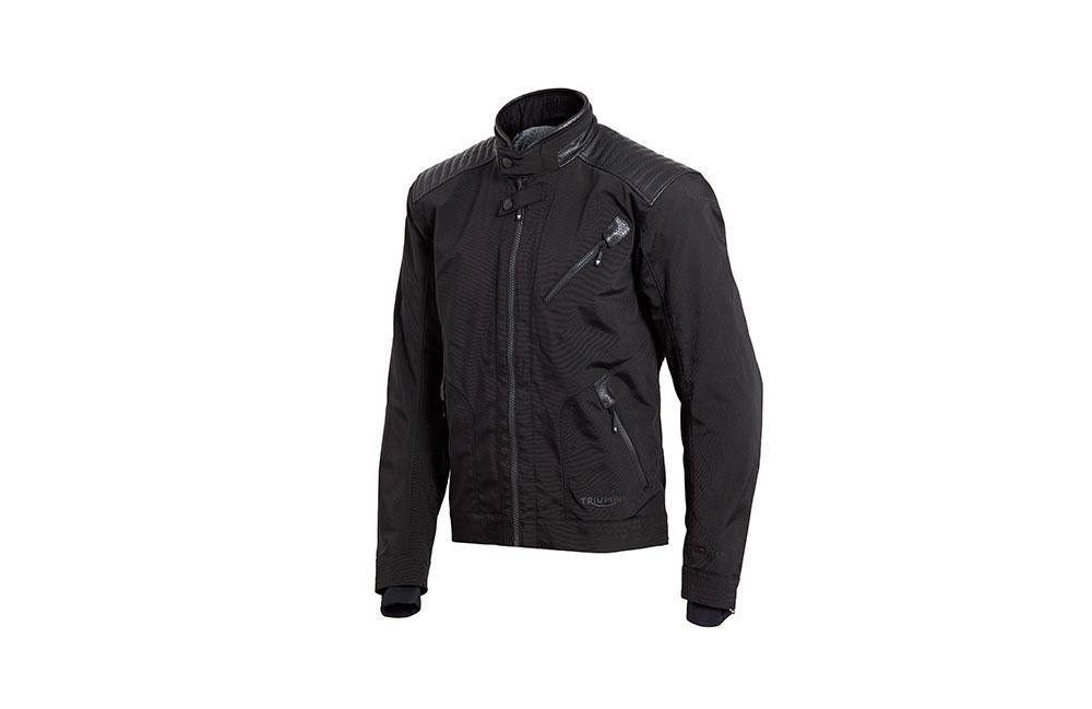 Triumph Hoxton Jacket MTPS18415